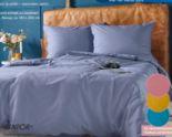 Perkal-Bettwäsche von Meradiso