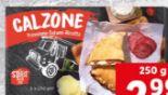 Calzone von My Street Food