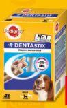 Dentastix von Pedigree