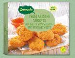 Hühnchen-Nuggets von Vemondo