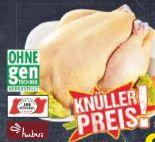Hendl von Hubers