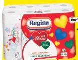 Küchenrolle von Regina