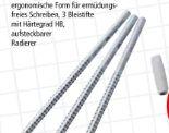 Bleistifte Grip von Faber Castell