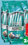 Rasierer Extra 2 Sensitive von Wilkinson Sword