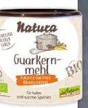 0-Kalorien-Süsse von Natura