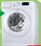 Waschmaschine BWSE 61253 C von Indesit