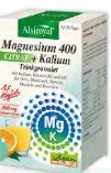Magnesium 125 von Alsiroyal
