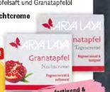 Granatapfel Pflege von Arya Laya