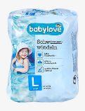 Schwimmwindeln von Babylove