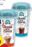 Vienna Eiskaffee von Maresi