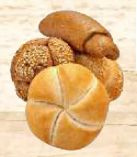 Jourgebäck von Bäckerei Sieberer