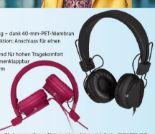 Kopfhörer von SilverCrest