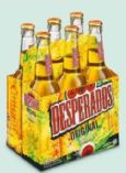 Original von Desperados