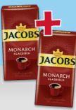 Monarch von Jacobs