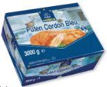 Puten Cordon Bleu von Horeca Select