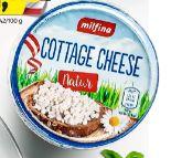 Cottage-Cheese von Milfina
