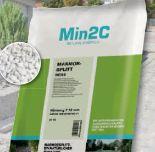 Marmorsplitt von Min2C