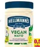 Mayonnaise von Hellmann's