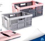 Profi-Klappbox von easyhome