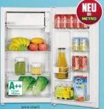 Kühlschrank RS9051W von Beko