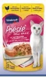 Cat Yums Katzensnacks von Vitakraft