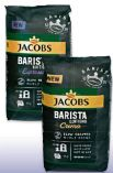 Barista Editions Crema von Jacobs