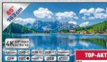 QLED-TV 65Q70T von Samsung