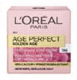 Age Perfect Golden Age von L'Oréal Paris