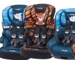Kindersitz Animals von Nania