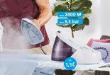 Dampfbügelstation Compact Essential von Philips