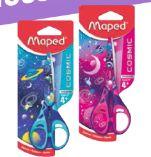 Kinderschere von Maped