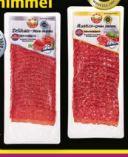 Salami von Gut Bartenhof