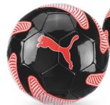 Fussball Big Cat Ball von Puma
