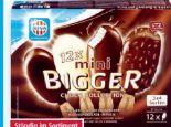 Mini Bigger von Riva
