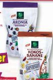 Bio-Superfood Crunchy Müsli von Bio Sonne