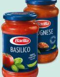 Sugo von Barilla