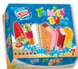 Schöller Familybox von Nestlé