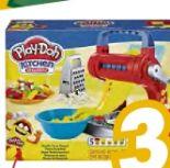 Play Doh Nudelmaschine von Hasbro
