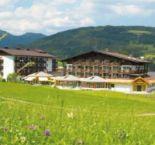 Fieberbrunn-Tirol von Hofer-Reisen