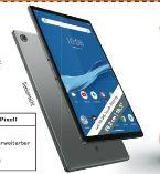 Tablet Tab M10 von Lenovo