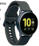 Galaxy Watch Active von Samsung