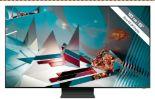 QLED-TV 65Q800T von Samsung