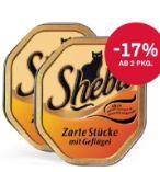 Fresh-Fine von Sheba