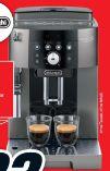 Kaffeevollautomat Ecam 250.33 TB von DeLonghi
