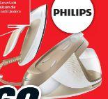 Dampfbügelstation Perfect Care Elite GC9642-60 von Philips