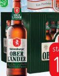 Oberländer von Fohrenburger