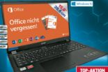 Notebook A315-42-R6NN von Acer