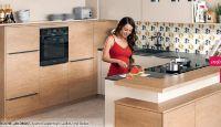 Küche Andros von Dan Küchen