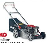 Benzin Rasenmäher Easy 4.60 SP-S von Al-ko