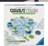 GraviTrax Erweiterung Bauen von Ravensburger